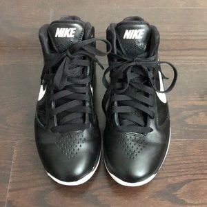 Women's Nike Flywire Basketball Shoes
